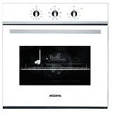 MODENA Electric Oven [Profilo - BO 2633 W] - Oven